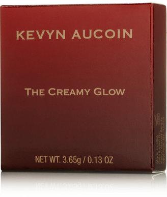 Kevyn Aucoin The Creamy Glow - Euphoria