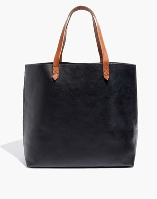 The Transport Tote $168 thestylecure.com