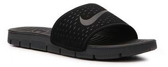Nike Celso Motion Slide Sandal