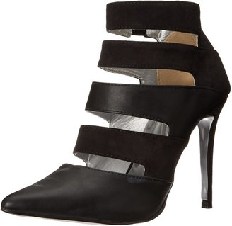 Luichiny Women's Deal Up
