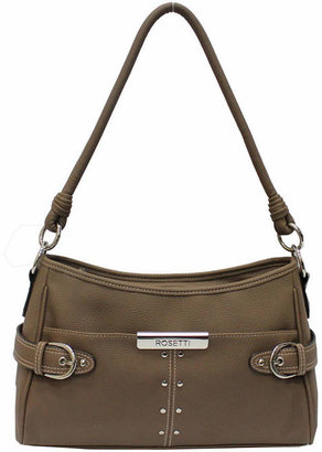 Rosetti Ring In Tides Small Hobo Shoulder Bag