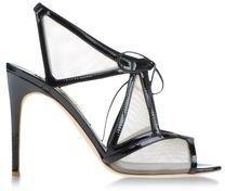 Rupert Sanderson High-heeled sandals