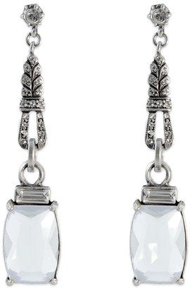 Gerard Yosca Crystal Clear Nouveau Drops