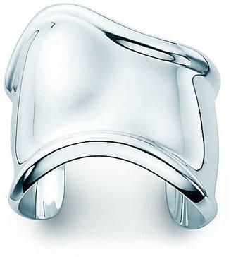 Tiffany & Co. Elsa Peretti®:Bone Cuff