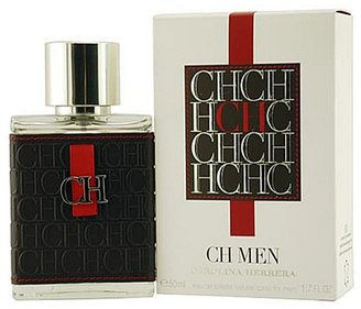 Carolina Herrera Ch New by for Men