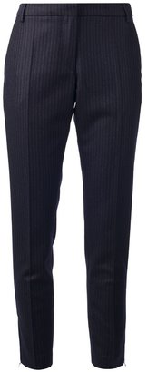 Dries Van Noten pinstripe 'Pala' trouser