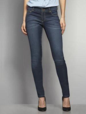 New York & Co. 59.95 5pkt Legging Dt Tl-