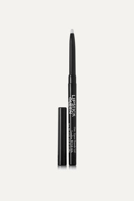 Lipstick Queen Invisible Lip Liner - Colorless
