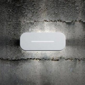 I Tre Loft Small Wall Sconce