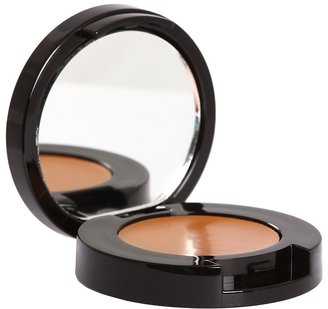 Stila Stay All Day Concealer Color Cosmetics