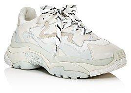 Ash Women's Addict Low-Top Sneakers