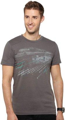 Mercedes Benz Graphic T-Shirt