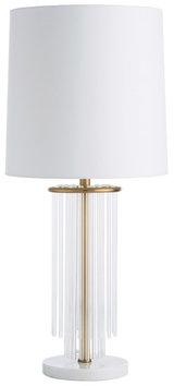 Royalton Lamp