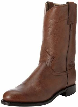 Justin Boots Men's Ropers
