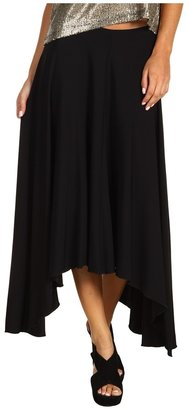 See by Chloe L115300E1538 (Black) - Apparel
