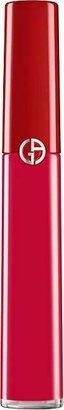 Giorgio Armani Women's Lip Maestro - 503 Red Fuchsia