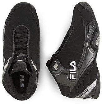 Fila DSL Slam Mens Basketball Shoes