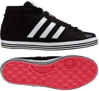 adidas Vanity Vulc Mid 2.0 Shoes