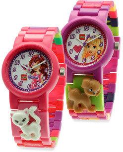 Lego Friends Kid's Watches