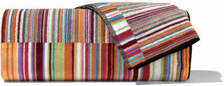 Missoni Home Jazz Towel