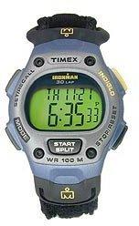Timex Women's Outdoor II watch #T53371