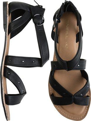 O'Neill Flippin Sandal