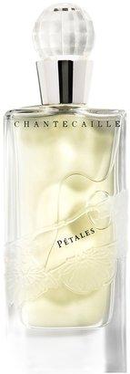 Chantecaille Petales Eau De Parfum 75ml