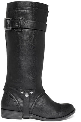 Rocket Dog Beth Boots