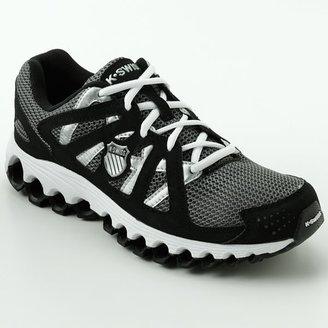 K-Swiss tubes run 110 high-performance running shoes - men