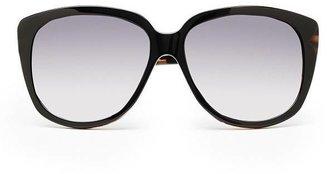 Marciano Skylar Sunglasses