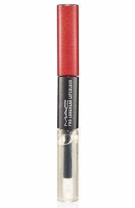 M·A·C MAC 'Pro Longwear' Lipcolour