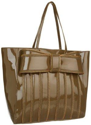 Z Spoke Zac Posen Shirley Shopper Shoulder Bag