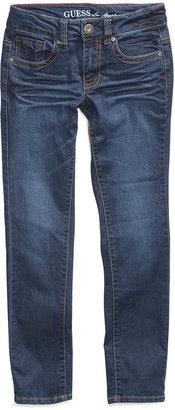GUESS Kids Jeans, Girls Daredevil Skinny Jeans