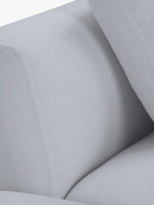 John Lewis & Partners Tokyo LHF Grand Modular Arm Unit