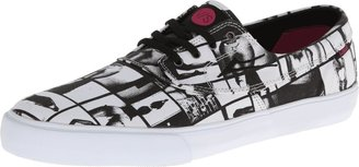 Lakai Men's Camby Action Shoe