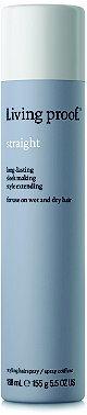 Living Proof Straight Hair Spray