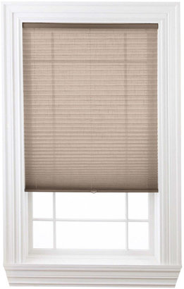 JCP HOME JCPenney HomeTM Custom Cordless Pleated Shade - FREE SWATCH
