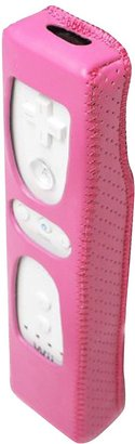Nintendo CM4 Wii Remote Case - CM4 Catalyst Cover for Wii Remote with MotionPlus - Pink Sapphire / cwrm - Pink