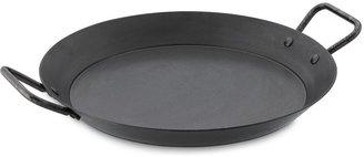 Lodge Paella Pan