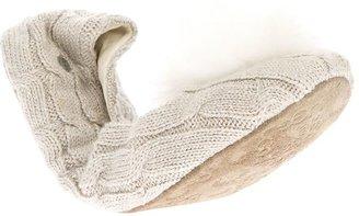 UGG 'Andi' slipper