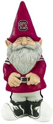 University of South Carolina Garden Gnome