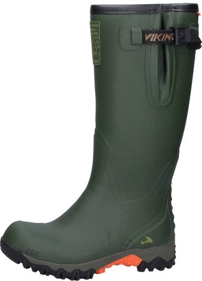 Viking FORCE II Unisex Adults Rubber Boots