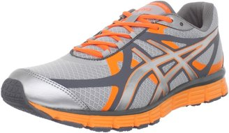 Asics Men's GEL-Extreme33 Running Shoe