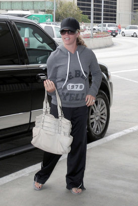 Rebel Yell 1978 Pullover Hoodie in Heather Gray