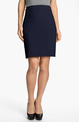 Diane von Furstenberg 'New Koto' Pencil Skirt