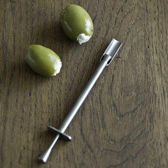 Swissmar Olive Stuffer