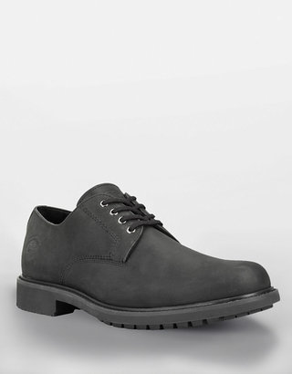 Timberland Concourse Leather Oxfords