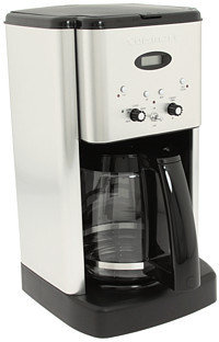 Cuisinart DCC-1200 Brew Central 12-Cup Programmable Coffee maker