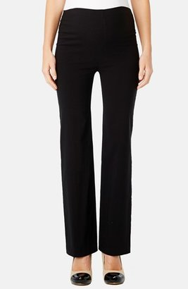 Women's Rosie Pope 'Pret' Maternity Trousers $118 thestylecure.com