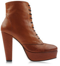 d.co Copenhagen Ankle boots